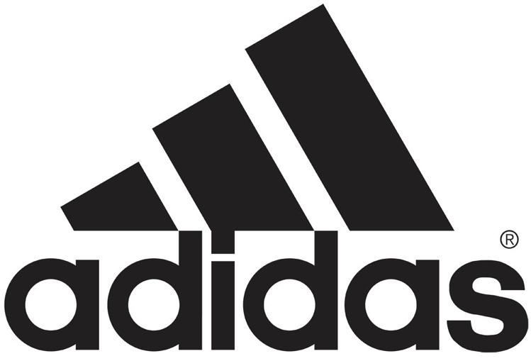 größentabelle baby adidas adidas baby schuhe baby schuhe größentabelle adidas OwZiuTkXlP