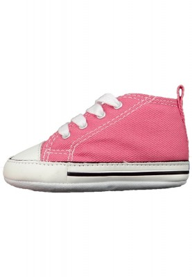 Converse Baby Chucks 88871 First Star Pink – Bild 5