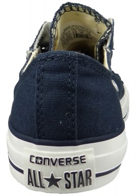 Converse Chucks 1V020 CT AS Slip Blau Navy – Bild 2