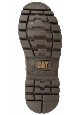 CAT Caterpillar Schuhe Colorado Chocolate Braun P710652  – Bild 2