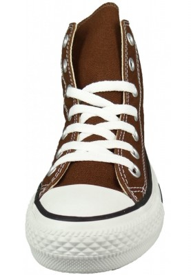 Converse Chucks 1P626 Braun CT AS SP HI – Bild 3