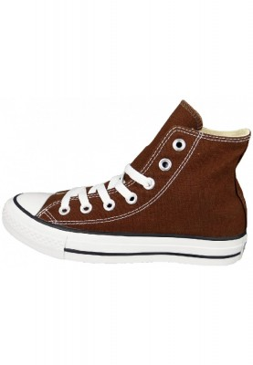 Converse Chucks 1P626 Braun CT AS SP HI – Bild 4