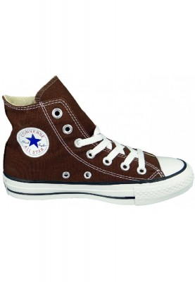 Converse Chucks 1P626 Braun CT AS SP HI – Bild 5