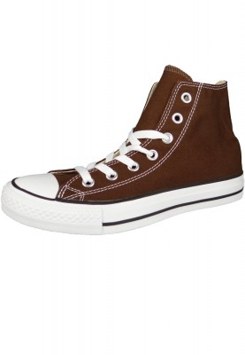 Converse Chucks 1P626 Braun CT AS SP HI – Bild 1