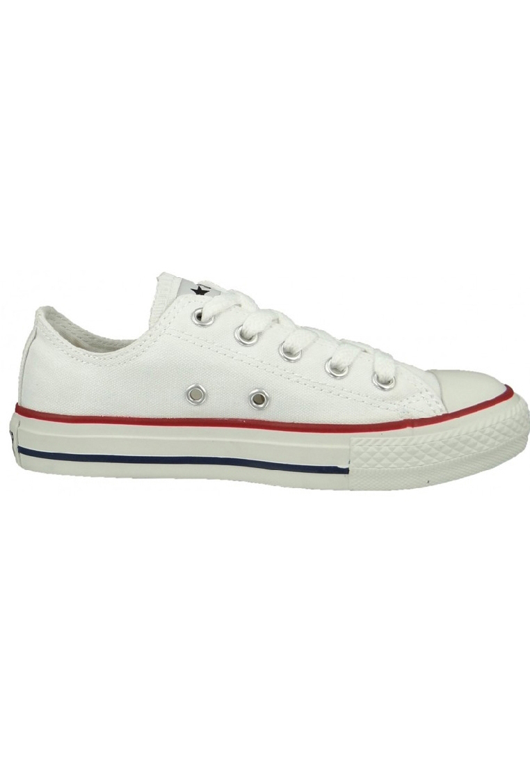 converse chucks weiss 3j256 youth kinder optical white ct as ox kinderschuhe converse. Black Bedroom Furniture Sets. Home Design Ideas