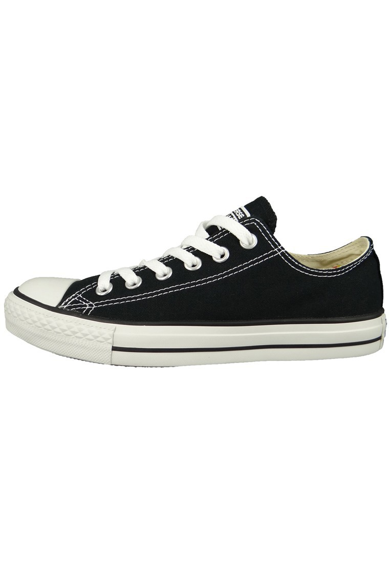 converse chucks schwarz m9166c black ct as ox can. Black Bedroom Furniture Sets. Home Design Ideas